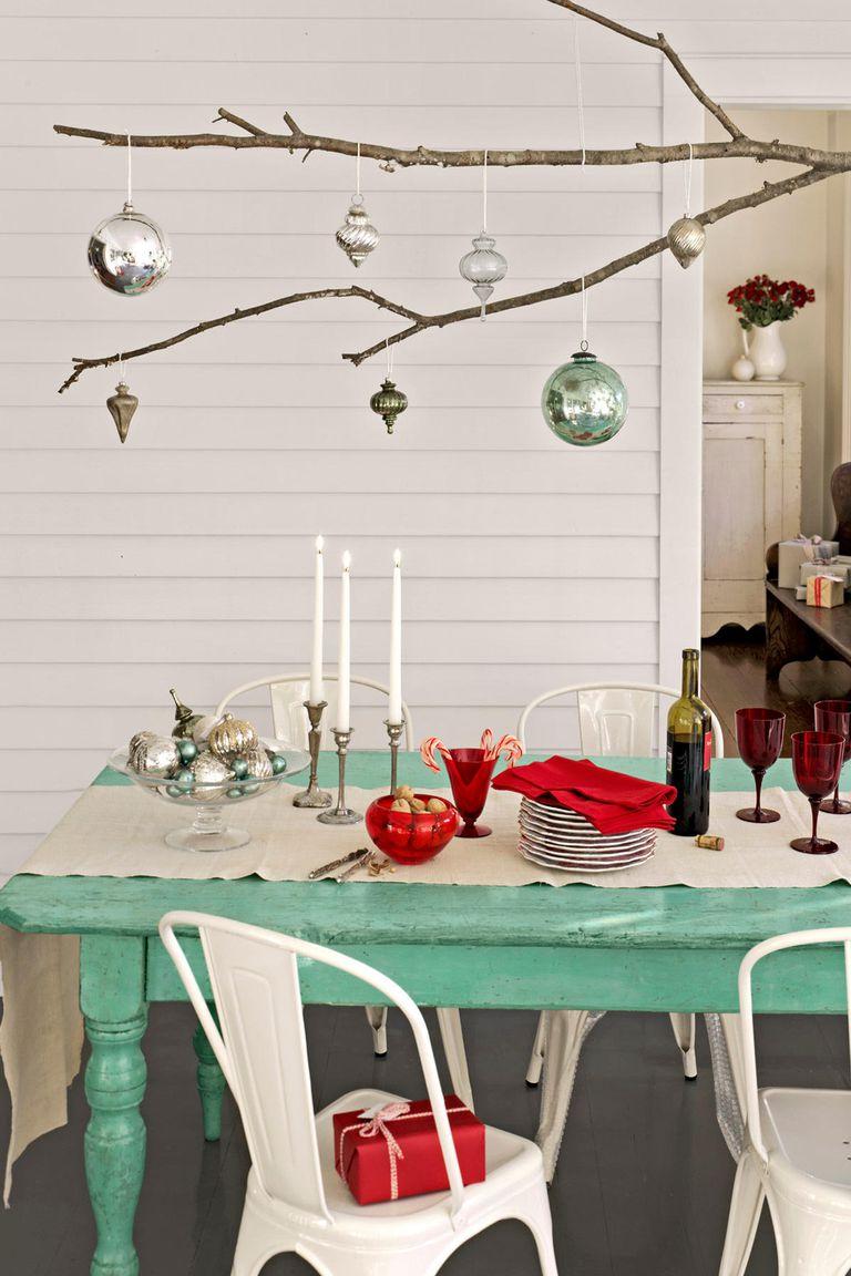 christmas decor ideas (19)