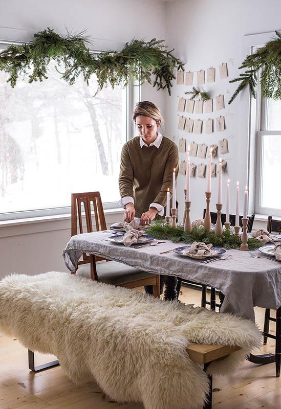 christmas decor ideas (2)