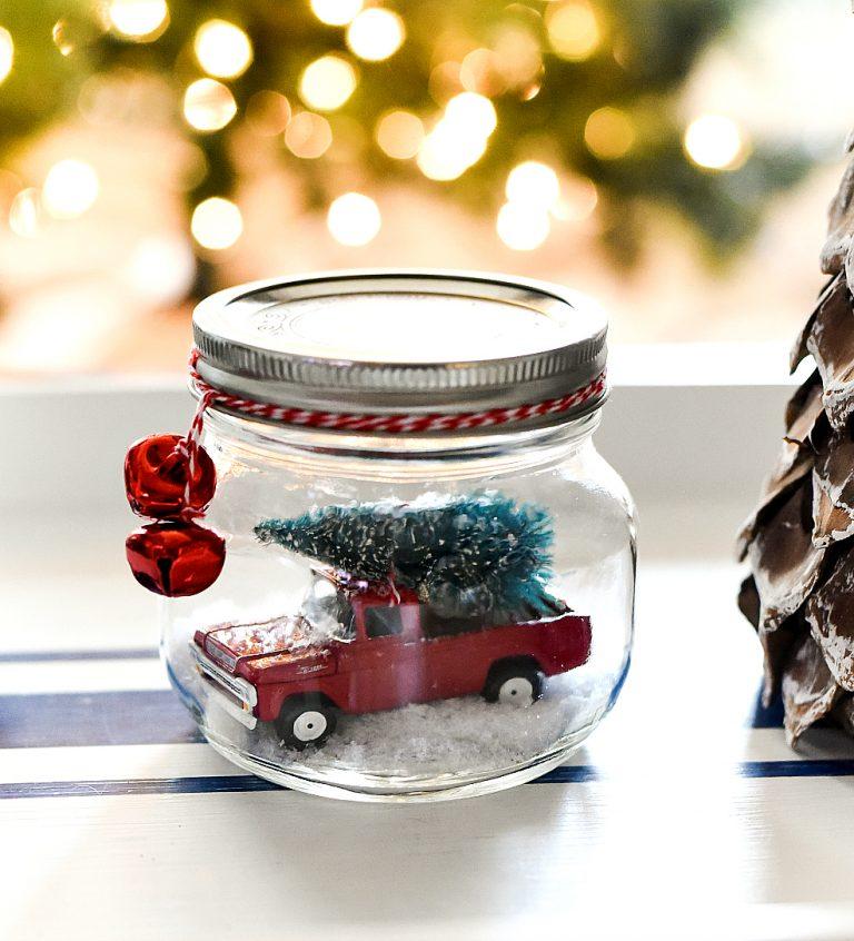 christmas decor ideas (21)