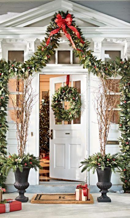 christmas decor ideas (24)