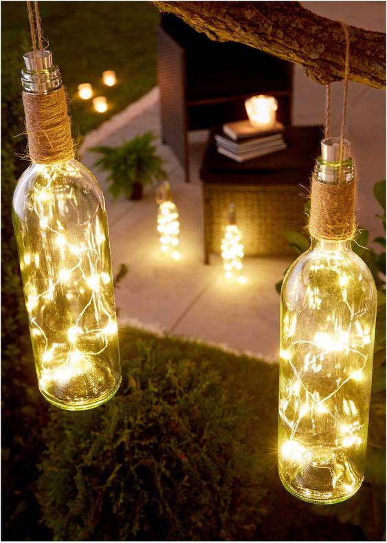 christmas decor ideas (26)
