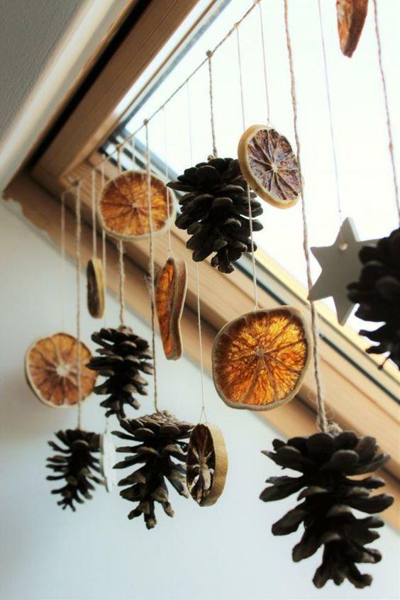 christmas decor ideas (27)