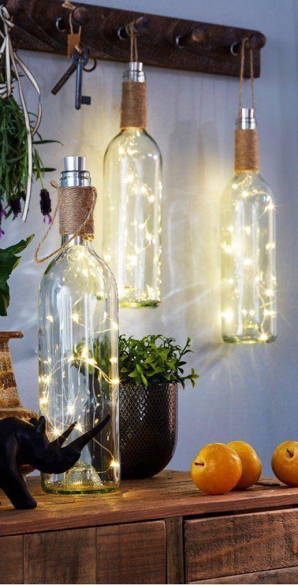 christmas decor ideas (28)