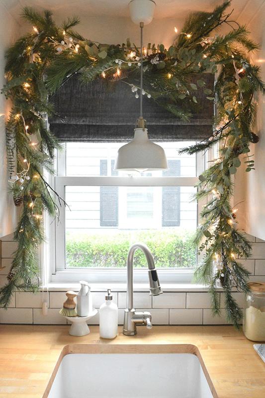 christmas decor ideas (4)