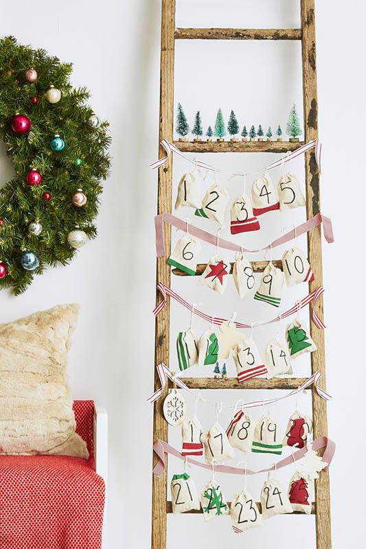 christmas decor ideas (7)