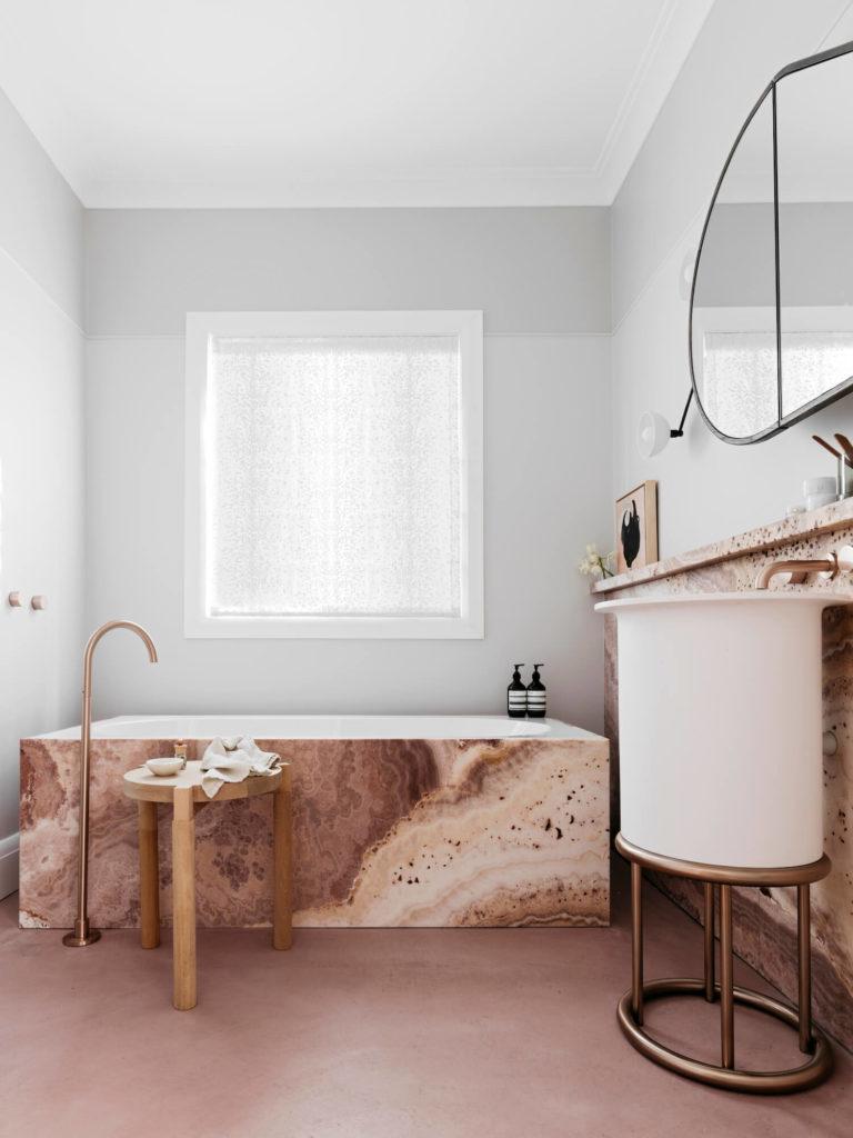 tendencias de decoración de interiores 2019 (10)
