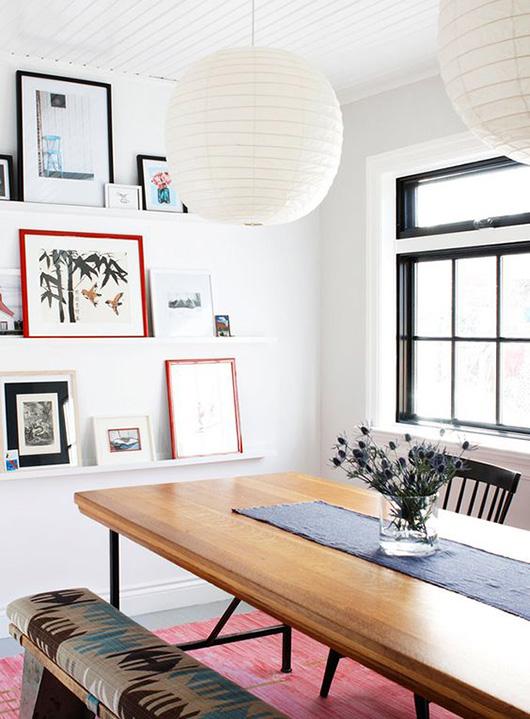 tendencias de decoración de interiores 2019 (11)