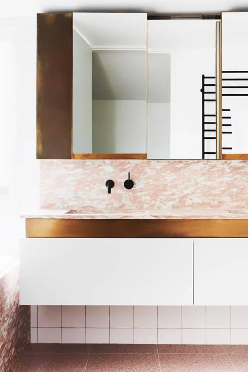 tendencias de decoración de interiores 2019 (13)