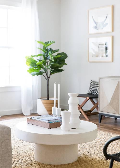 tendencias de decoración de interiores 2019 (20)