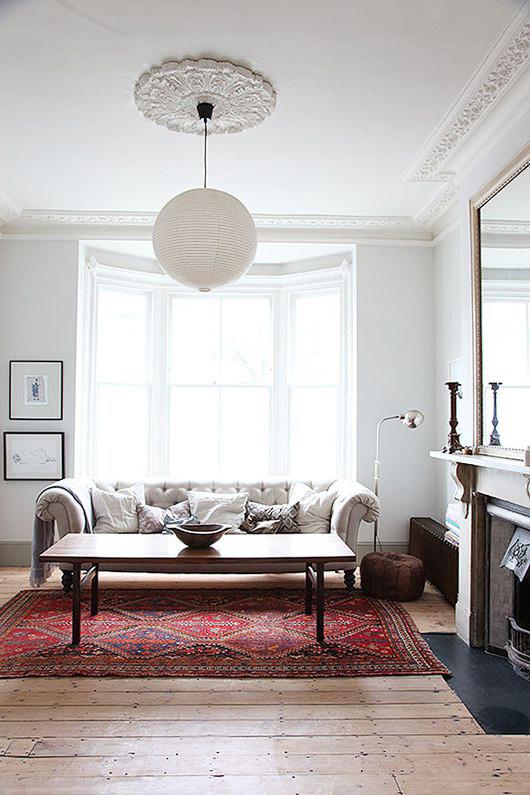 tendencias de decoración de interiores 2019 (21)