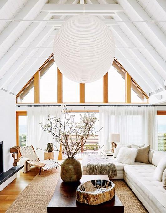 tendencias de decoración de interiores 2019 (25)