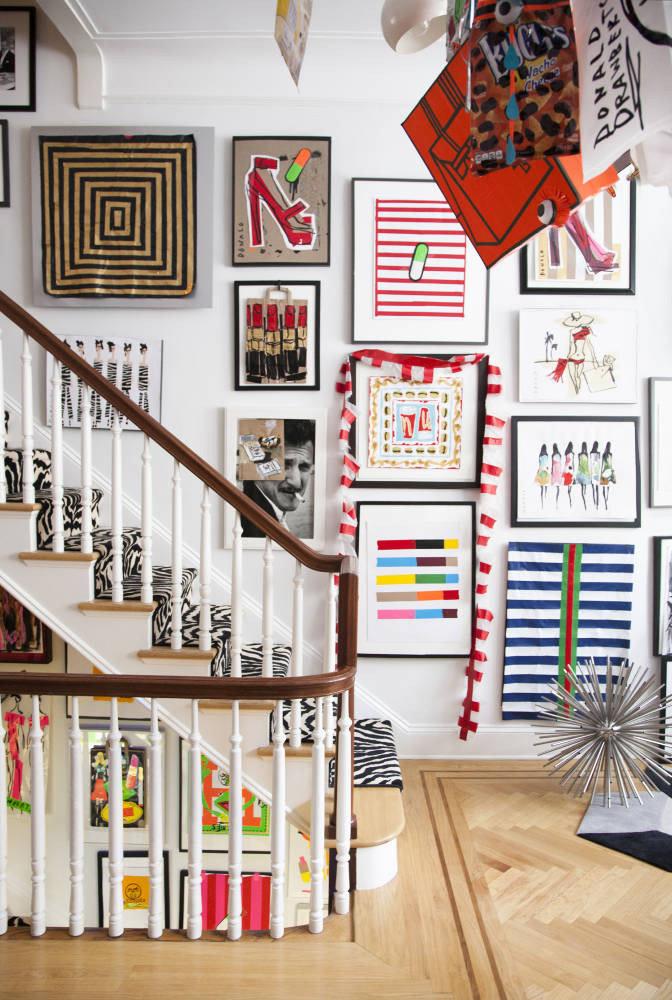 tendencias de decoración de interiores 2019 (26)