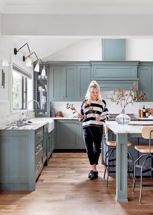 tendencias de decoración de interiores 2019 (31)
