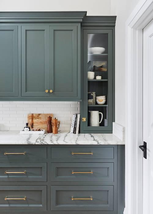tendencias de decoración de interiores 2019 (34)