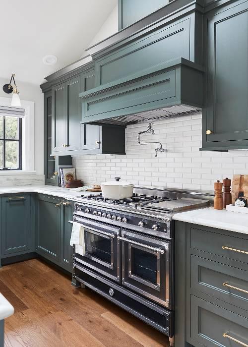 tendencias de decoración de interiores 2019 (35)