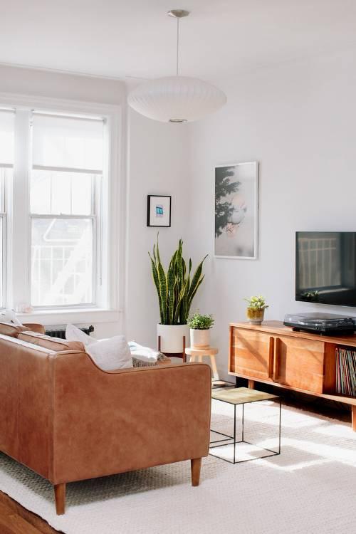 tendencias de decoración de interiores 2019 (36)