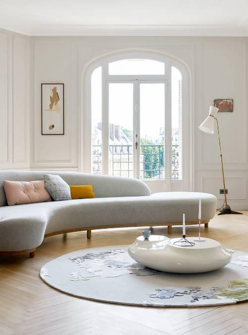 tendencias de decoración de interiores 2019 (4)