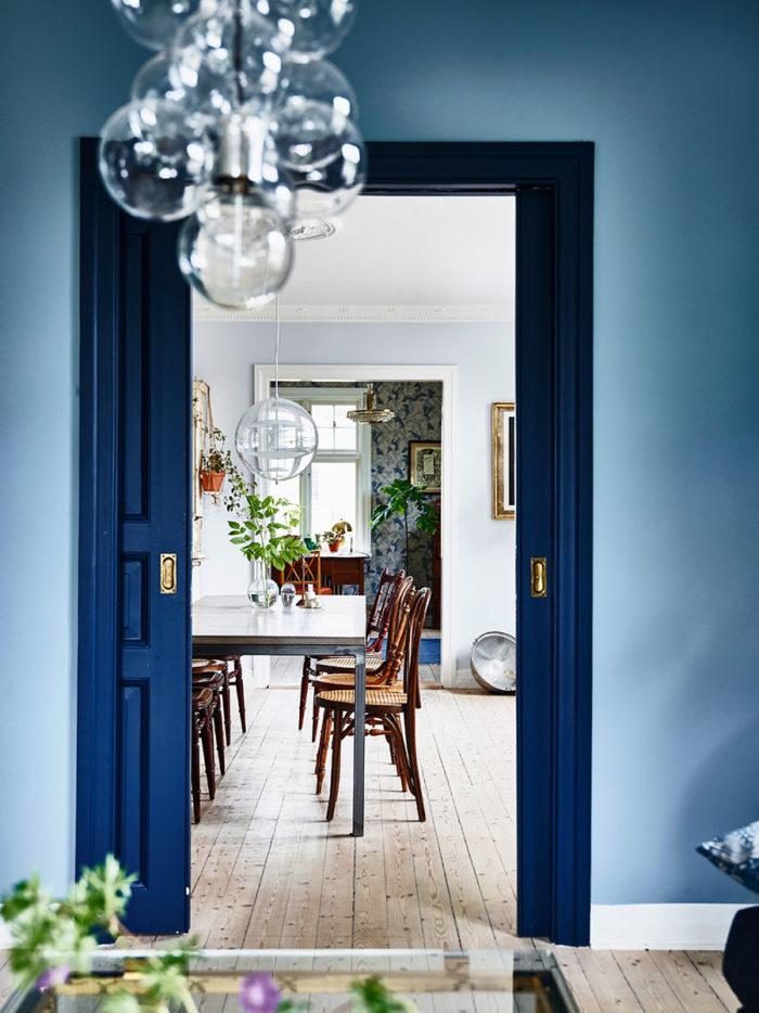 interior decor trends for 2019 (10)