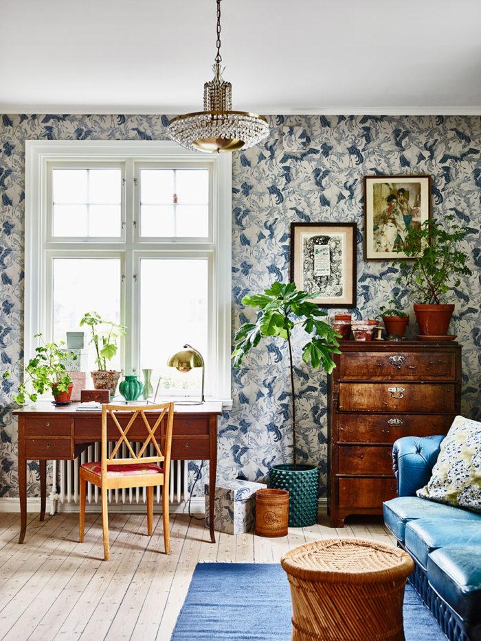 interior decor trends for 2019 (11)