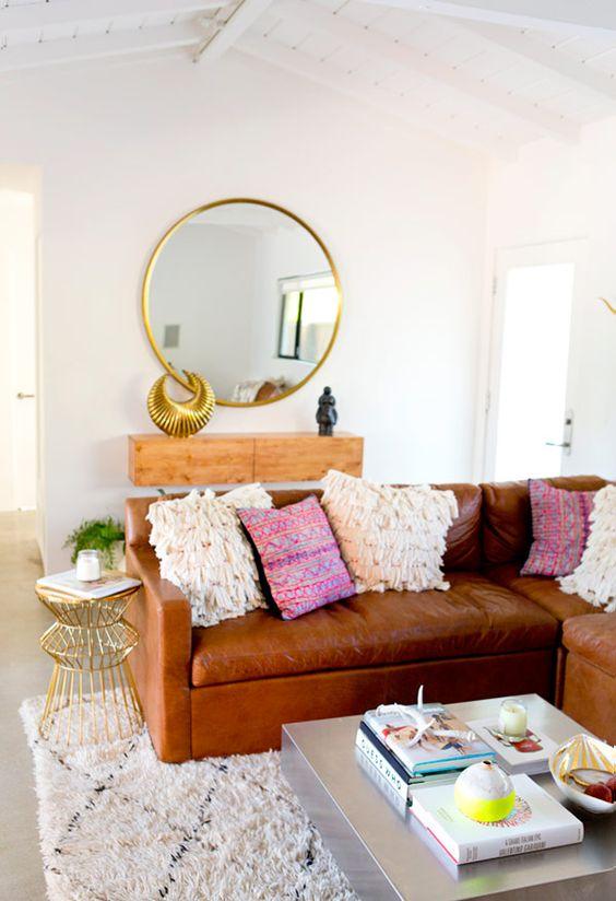 interior decor trends for 2019 (2)