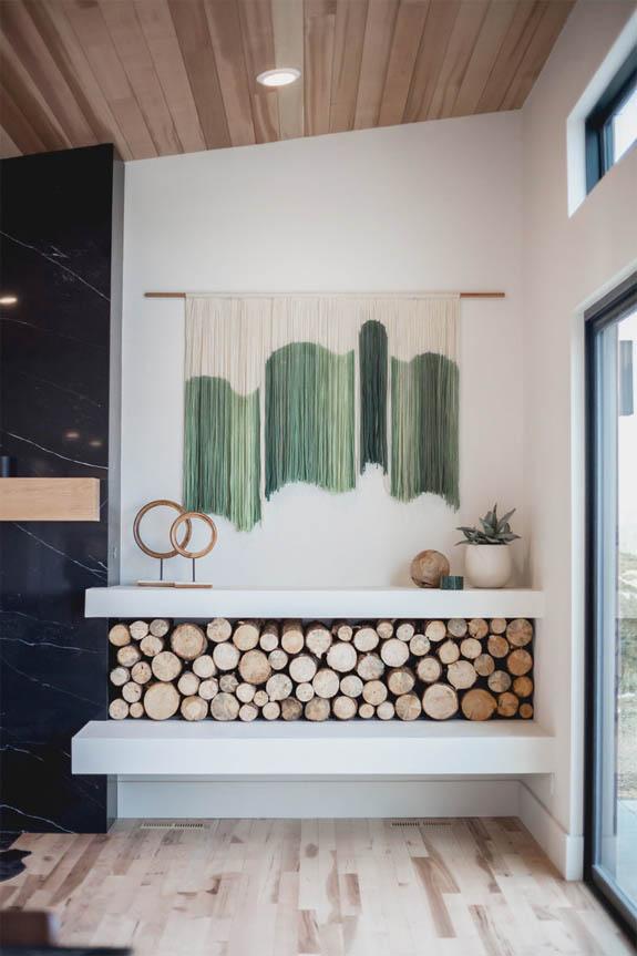 interior decor trends for 2019 (23)