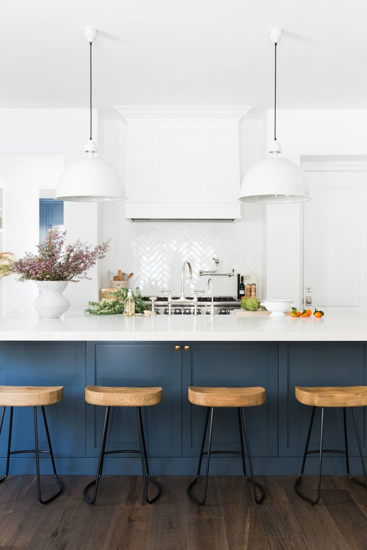 interior decor trends for 2019 (28)