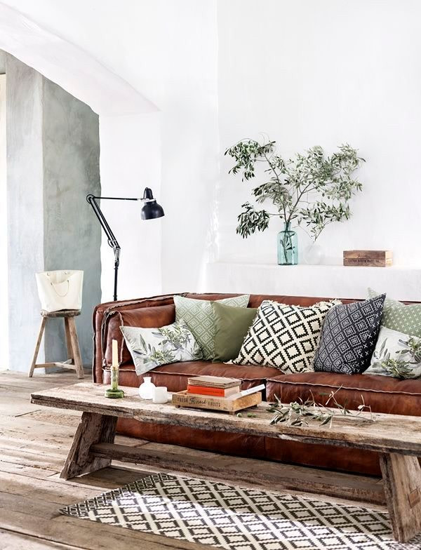 interior decor trends for 2019 (32)