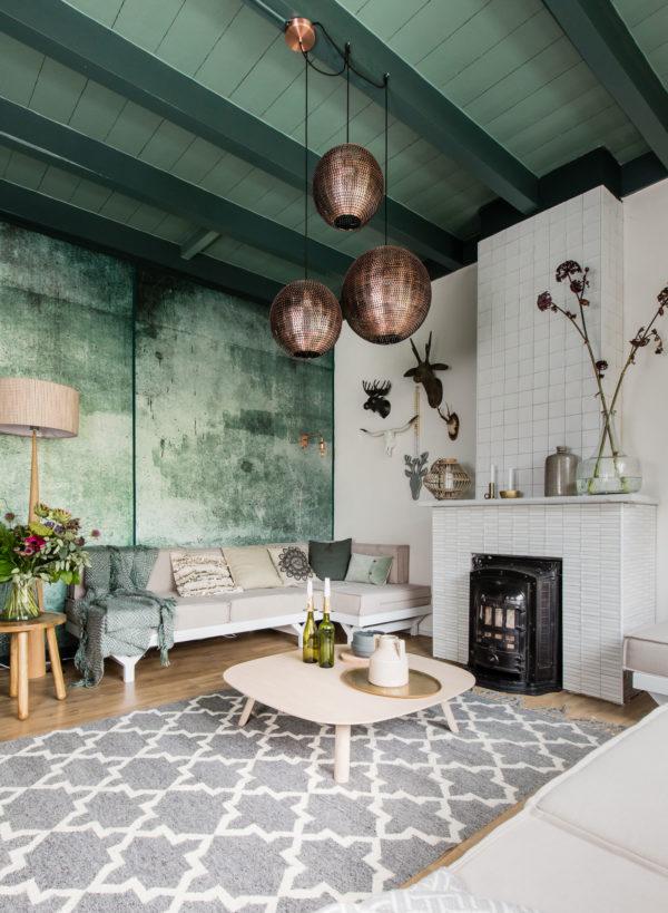 interior decor trends for 2019 (33)