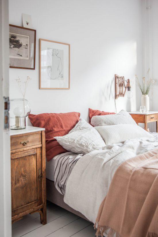 interior decor trends for 2019 (5)
