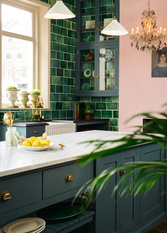 interior decor trends for 2019 (8)