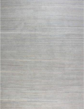 超大现代地毯N11961