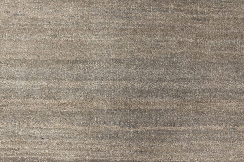 Oversized Contemporary Rug N11961