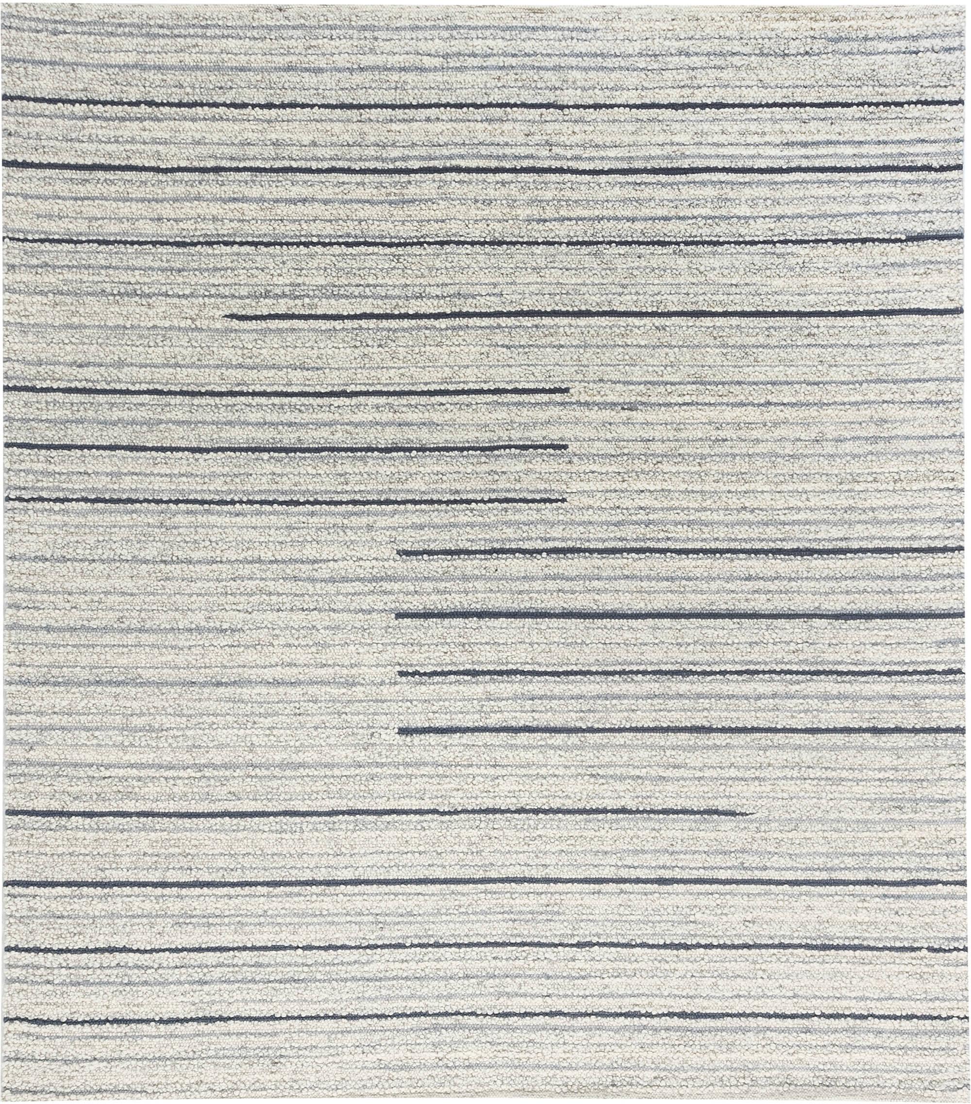 Alpine Flat Weave Rug N11951
