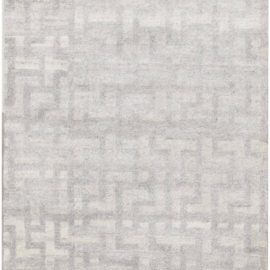 Contemporary Runner  In Natural Wool N11938