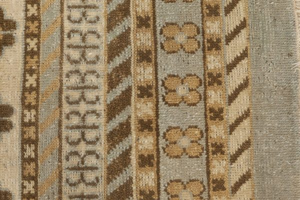 Samarkand Runner N11957