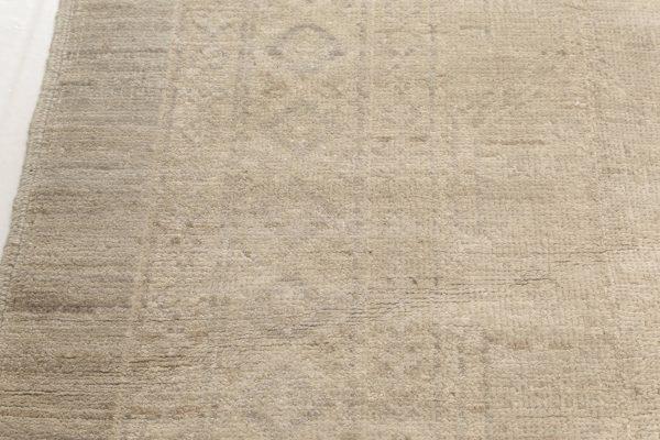 Samarkand Runner (tamanho ajustado) N11954