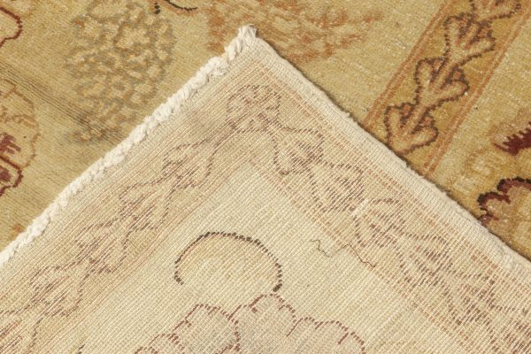 Traditional Inspired Rug N11949