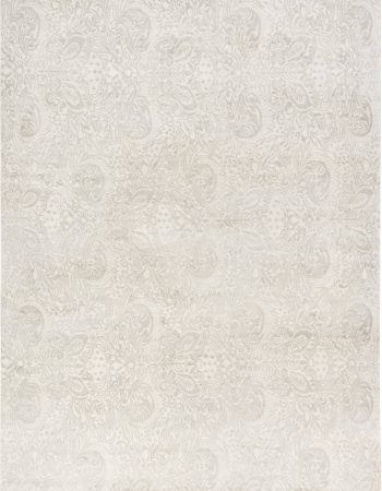 Traditional Inspired Rug N11966