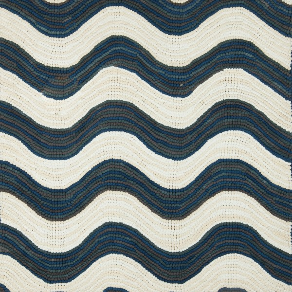 custom rug2