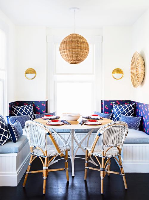 interior decor trends 2019 (1)