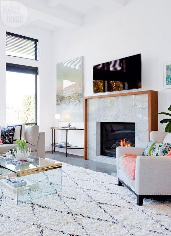 interior decor trends 2019 (12)
