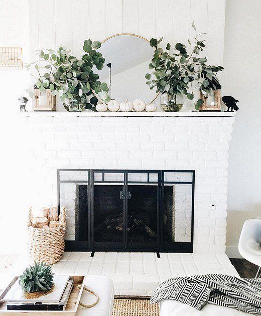 interior decor trends 2019 (14)
