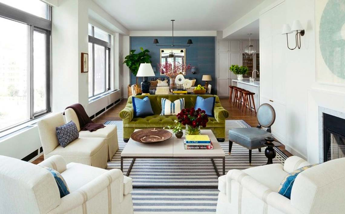 Architectural-Digest-January-24-02