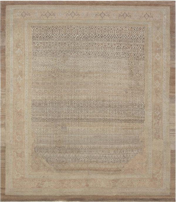 Antike persische Malayer (Größe angepasst) BB6982