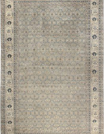 Persa antigua Tabriz BB6965