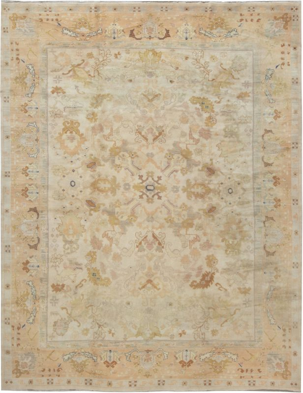 antique-spanish-rug-11×9-bb6963