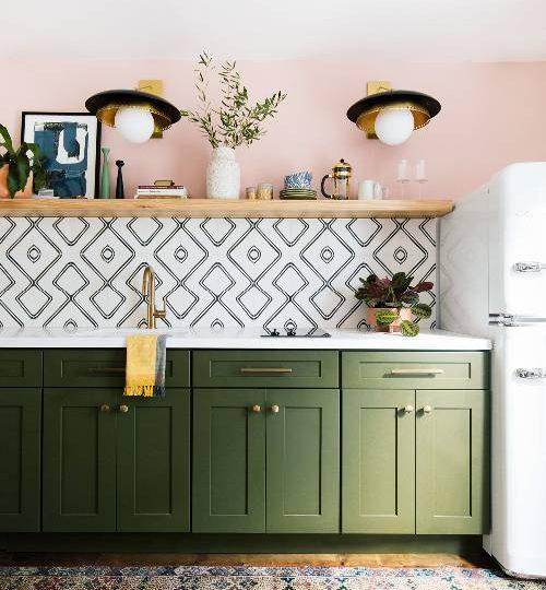 6 pasos importantes al decorar tu nuevo hogar (Parte II)