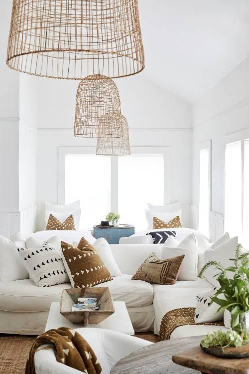 interior decor trends 2019 (11)