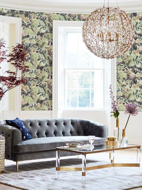 interior decor trends 2019 (12)