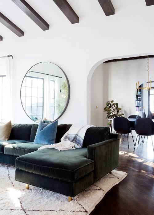 interior decor trends 2019 (15)